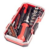 Screwdriver Set With Ratcheting Handles - Best Reviews Guide