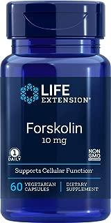 Best forskolin diet life Reviews
