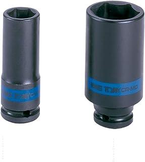 3//4-inch 51 mm king tony 623551M Deep Socket
