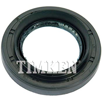 Timken 710740 Auto Trans Output Shaft Seal