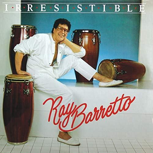 Ray Barretto