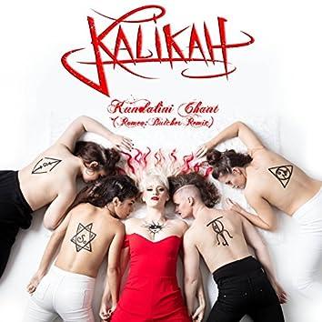 Kundalini Chant (Romeo:Butcher Remix)