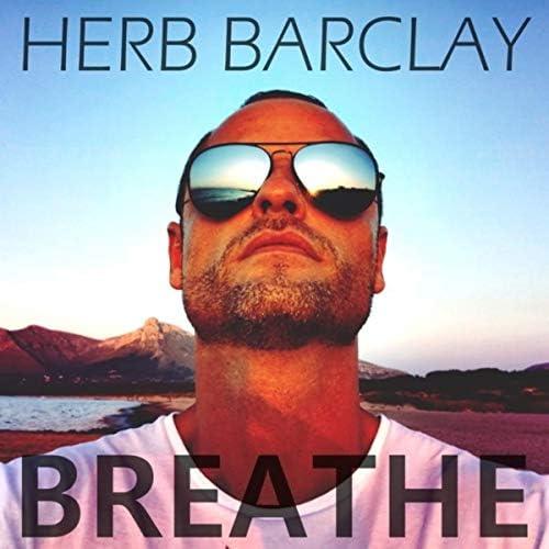 Herb Barclay