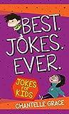 Best Jokes Ever: Jokes for Kids (Joke Books) (English Edition)