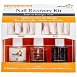 NailTek Nail Recovery Kit Cuticle
