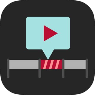 Video Editor: Cutter, Merge, Mute Audio, Filters