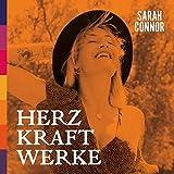 Sarah Connor Herz Kraft WERKE Albumcover Poster und Drucke