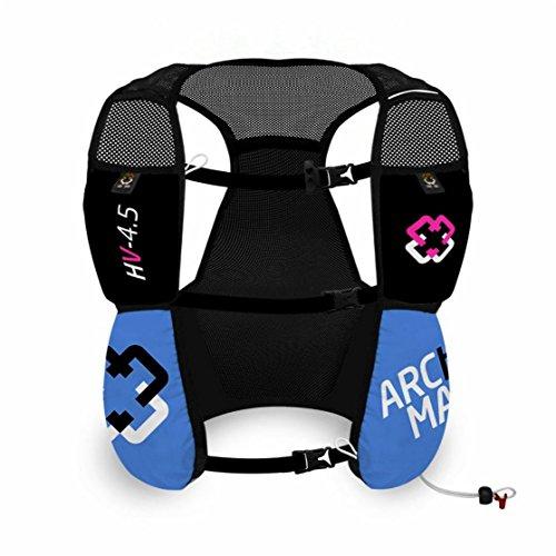 Arch Max Hydration Vest 4.5 L