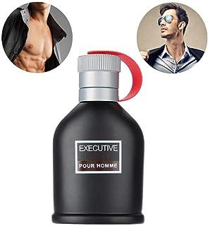 Perfume de los hombres 100ml Hombres Perfumes clásicos de Colonia Perfume de larga duración Caballeros maduros tentaciones...