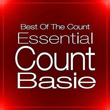 Essential Count Basie: Best Of The Count