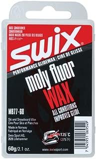 swix moly fluoro