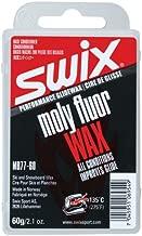 Swix Moly Fluoro Wax