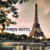 Paris Hotel Buddha Lounge (Music Bar)
