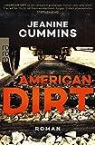 American Dirt von Cummins, Jeanine