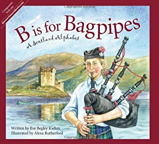 silver bagpipes for sale