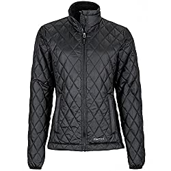 27855bdf13e Top 10 Women s Jackets to Keep You Hot This Winter - College Magazine