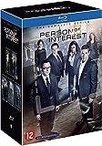 51qSfV1FqNS. SL160  - En saison 3, Person of Interest prend de l'ampleur pour dénoncer la corruption de la sécurité