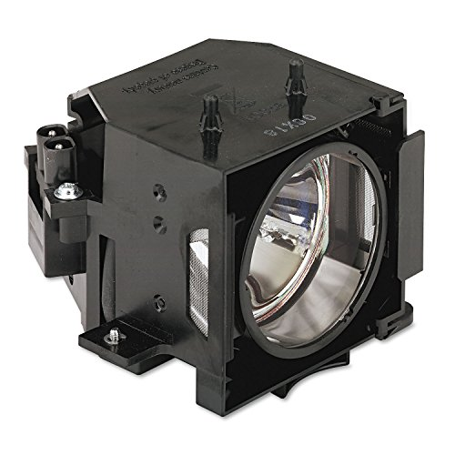 Epson Lámpara ELPLP30 - EMP-61/81/821 - Lámpara para proyector (UHE)