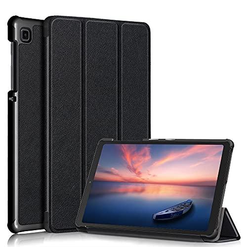 Acelive Tab A7 Lite 8.7  Cover, Cover Custodia per Samsung Galaxy Tab A7 Lite 8.7  Tablet 2021 SM-T220 SM-T225