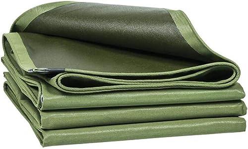 de moda Kffc Kffc Kffc Lonas y amarres Toldo Impermeable de Lona Impermeable y Resistente al Agua (Tamaño   1.5  2m)  disfrutando de sus compras