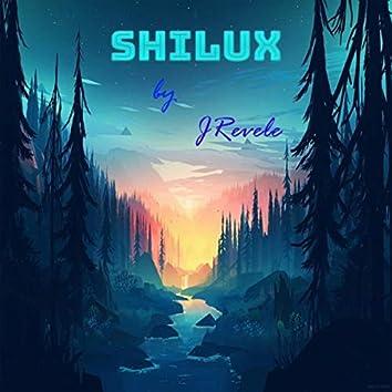 Shilux