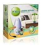 Pumilio GA09018 Aroma Diffuser