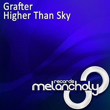 Higher Than Sky