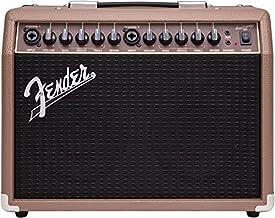 Fender フェンダー アコースティックアンプ Acoustasonic™ 40, 100V JPN