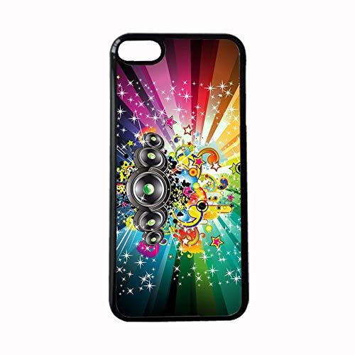 None/Brand For Kid with Music Phone Case Plastics For Apple iPad Mini2 Specificity Choose Design 123-4
