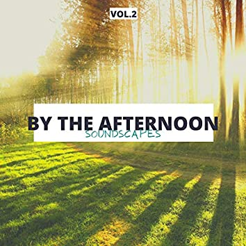 By the Afternoon Soundscapes, Vol. 2