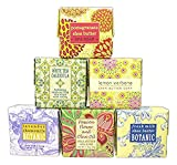 Best Soaps - Bundle of 6 Greenwich Bay Trading Co. Soaps Review
