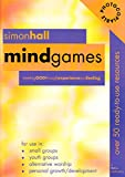 Mind Games: Meeting God Through Experience and Feeling