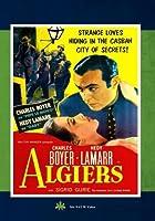 Algiers / [DVD] [Import]