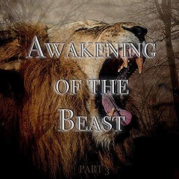 Awakening of the Beast, PT.3