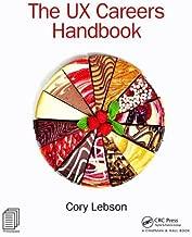 Best ux careers handbook Reviews