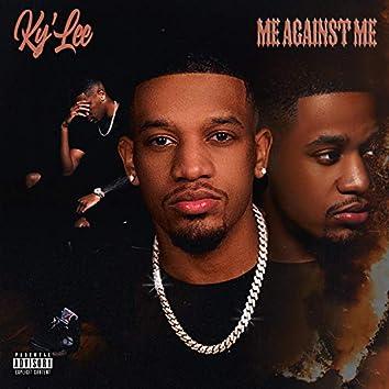 Me Against Me