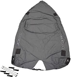 Best dowco marine boat covers Reviews