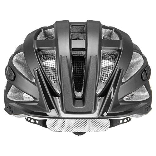 Uvex I-VO CC Fahrradhelm Herren - 2