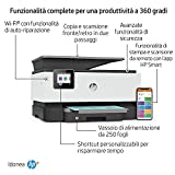 Zoom IMG-1 stampante multifunzione hp officejet pro