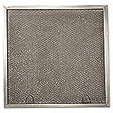 BROAN-NUTONE LLC BPSF30 2-Pack range hood filter, 30'