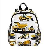 KeepCart mochila mochila mochila mochila escolar ocio senderismo escuela de mochilero...