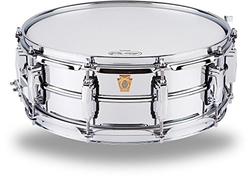 Ludwig LM400 Smooth