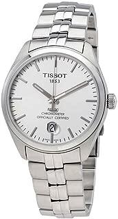 Tissot PR 100 Automatic Mens Watch T101.408.11.031.00