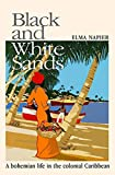 Black and White Sands (English Edition)...