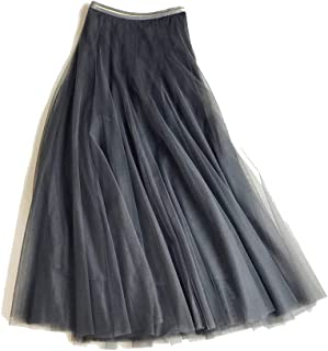 c4dd98cba Amazon.es: Plisada - Faldas / Mujer: Ropa