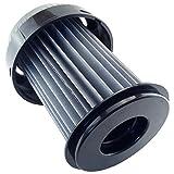 daniplus, Filtre Hepa Compatible pour Siemens Bosch bgs6....–00649841, 649841