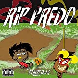 RIP Fredo [Explicit]