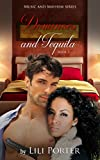 Dominoes and Tequila (Music and Mayhem Book 3)