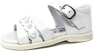5c36ab2417 Amazon.es: andanines: Zapatos y complementos