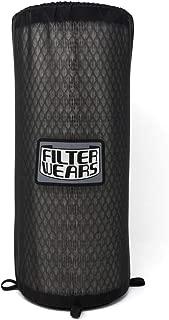 FILTERWEARS Pre-Filter F239K For Can-Am Air Filter 715900422 K&N CM-9017 Maverick X3